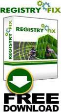 Registry Fix Review