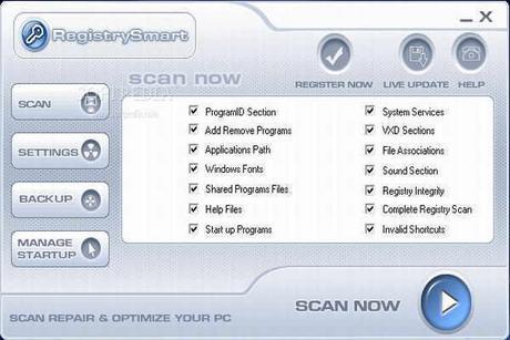 registry-smart-screenshot.jpg