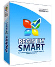 Registry Smart Review